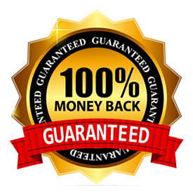 Synergy Detox Money Back Guarantee