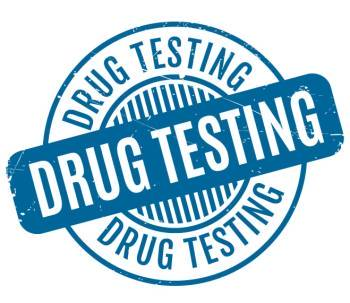 Blood, Urine, Hair & Saliva Drug Test Detection Times