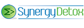 Synergy Detox Small Logo